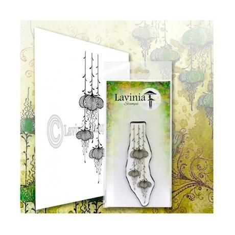 Stamp-Luna Lights