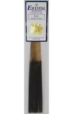 Escential Essence Love Stick
