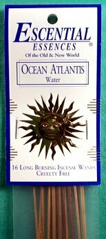 Ocean Atlantis Escential Essence