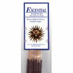 Royal African Violet Escential Essence