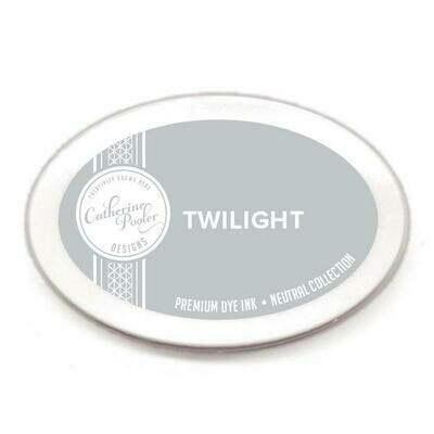 Ink Pad Twilight Ink