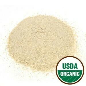 Ashwaganda Root Powder1329P
