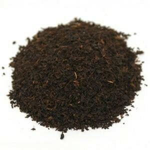 Black Tea Ceylon Orange Pekoe