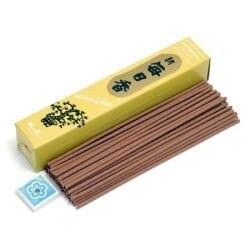 Patchouli Morning Star Incense & Resin 200