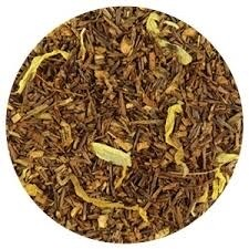 Rooibos Georgia Peach Tea