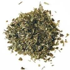 Herbs de Provence Salt Free