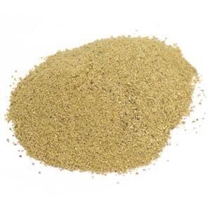 Triphala (Trifala) Powder Organic