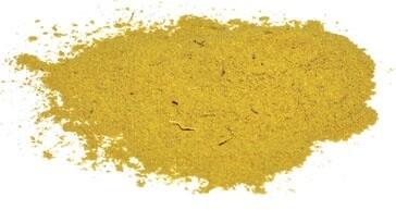 Goldenseal Root Powder