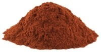 Peruvian Bark Powder  (Chinchona)