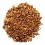 Sassafras Bark or Root