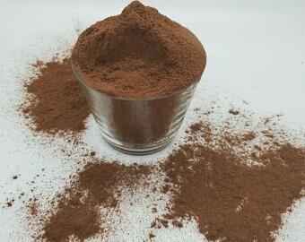 Umckaloabo Root Powder