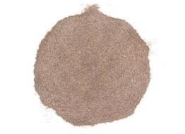 Dulse Powdered