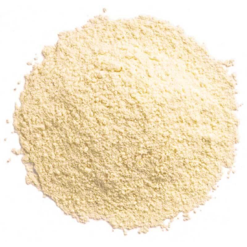 Shitake Whole Powder