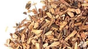 Sarsaparilla Root (cut & sifted) Indian