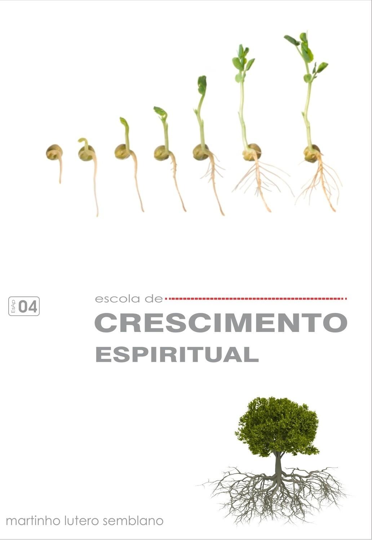 Escola de Crescimento Espiritual