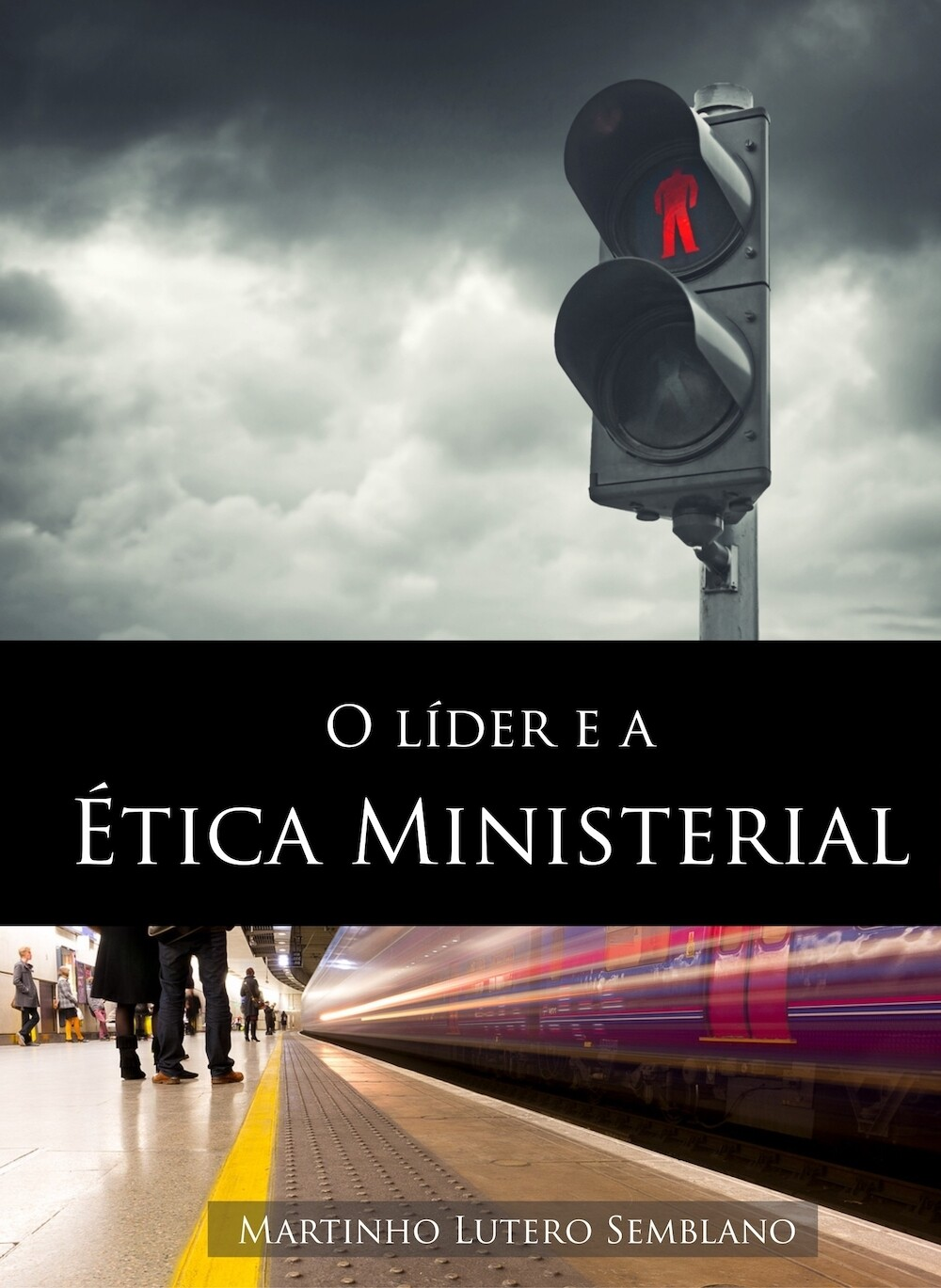O líder e a ética ministerial