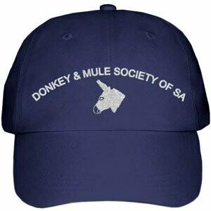DMSSA Hat