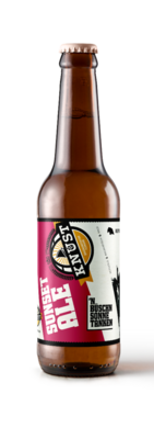 12er Sunset Ale