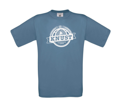 Knust Fan-Shirt Herren