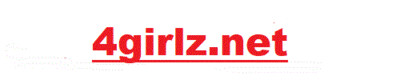 4girlz.net - incredible domain offering purely extraterrestial possibilities!