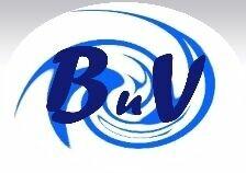 BuV-Shop