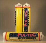 Fix-Tec Takeseal