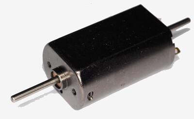 1532 DC Motor