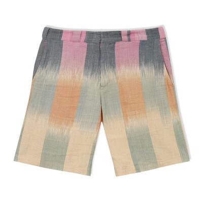 Multi Formentera Shorts