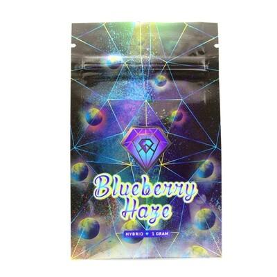DIAMOND EXTRACTS - Blueberry Haze