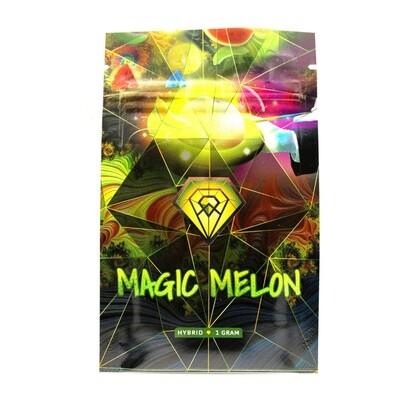 DIAMOND EXTRACTS - Magic Melon