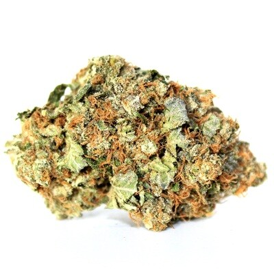 Girl Scout Cookies #2 ★★★★☆