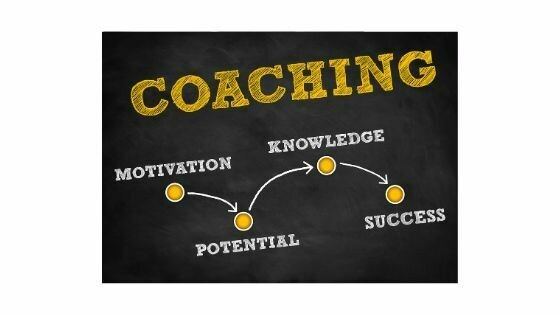 60 Minutes Coaching