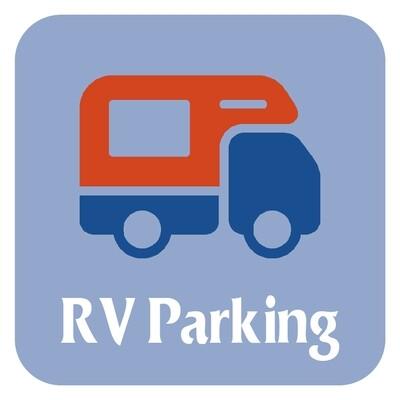 RV Parking