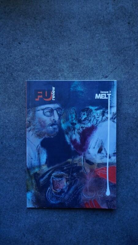 Vol 7: MELT