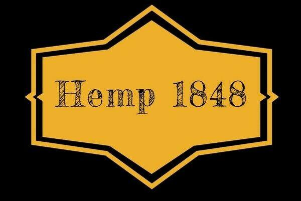 Hemp1848