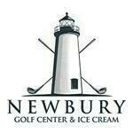 Spring Junior Golf - April - Ages 5-8 100084