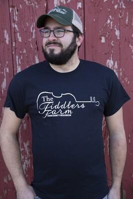 The Fiddler's Farm