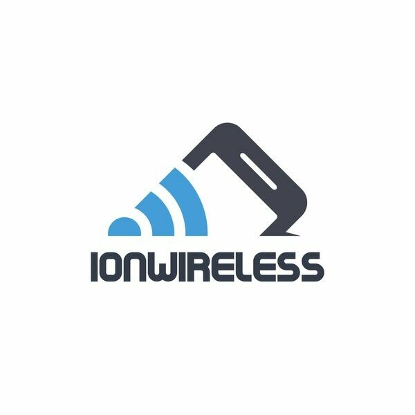 ionwireless