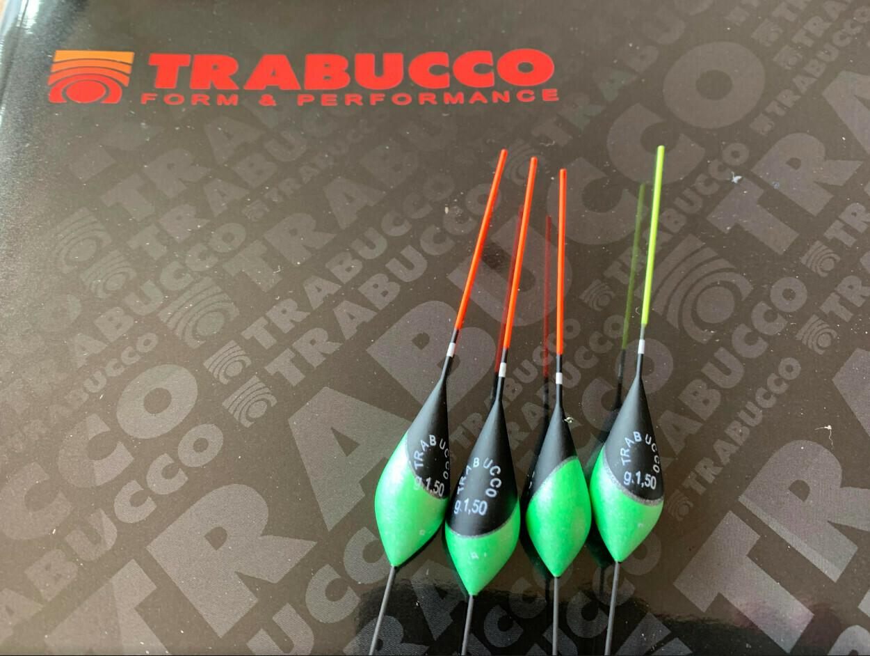 TEAM ITALY 12  classic pole float   sale price