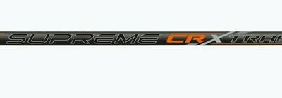 New 2020 SUPREME CRX CARP MARGIN POLE 7006 + 1 TOP KIT 2.6M