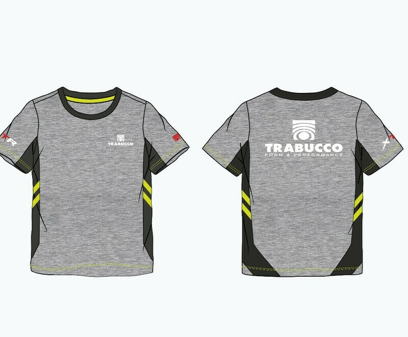 XTR PRO TEK JERSEY  Sizes up to 4XL