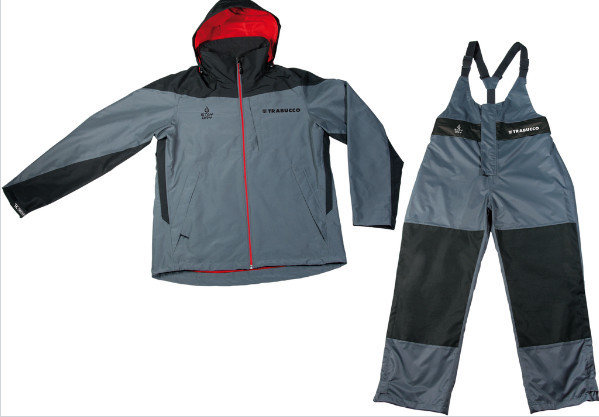 GNT PRO WTP SUIT  sale price  Extra large and XXXL available