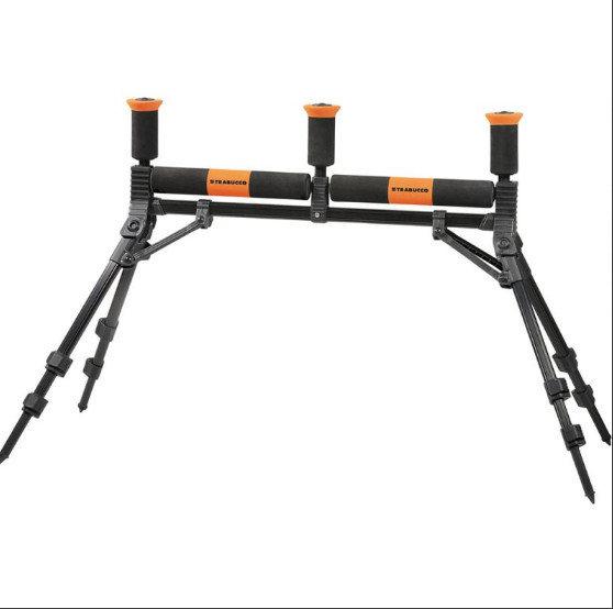 Trabucco GNT Mega Black RollerXXL 90cm