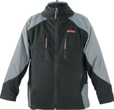 GNT POLAR FLEECE  LARGE IN STOCK  SALE PRICE