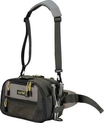 Guidemaster Waist Bag
