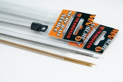 Baiting Needles  5 sizes