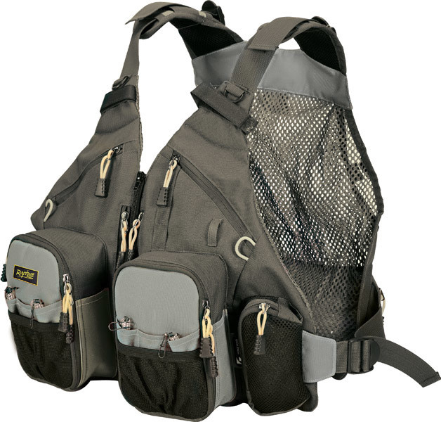 GUIDEMASTER TECH PACK  Vest   SPECIAL OFFER