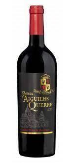 2016 Chateau d'Aiguilhe Querre