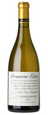 2017 Domaine Eden Chardonnay