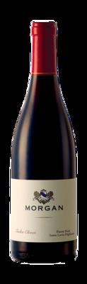 2018 Morgan Twelve Clones Pinot Noir